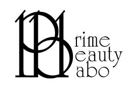 PrimeBeautyLabo
